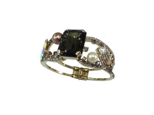 MILTON-FIRENZE Fashion Jewelry Bracelet