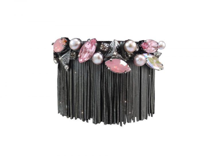 MILTON-FIRENZE Fashion Jewelry Earrings